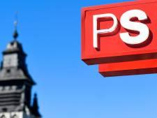 Deux militants exclus par le PS Namurois