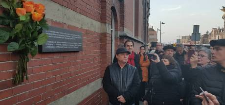 Roep om jaarlijkse herdenking oorlogsslachtoffers Roma en Sinti uit Den Bosch