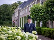 Audiotours brengen het verleden tot leven in de Kop van Overijssel: 'Laten zien wat we te bieden hebben'