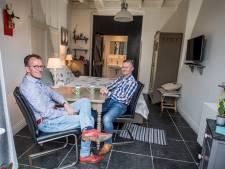 Een dikke 10 voor B&B Den Soeten Inval in Delden