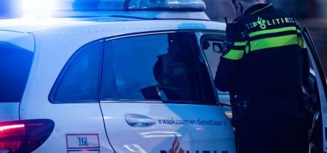 Snelheidsduivel zonder rijbewijs aangehouden in Oss, boete ruim 1000 euro