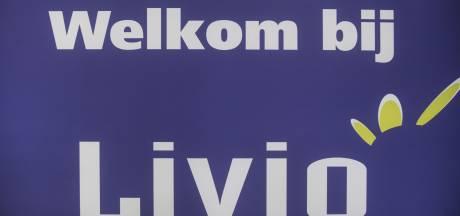 Livio doet woonzorgcentra op slot: vier coronabesmettingen