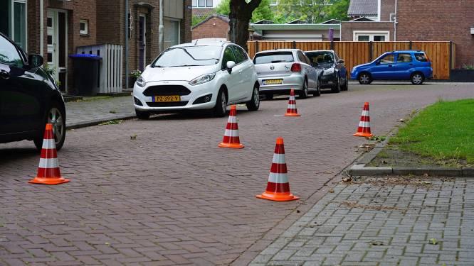 Verdachten woningoverval Oudenbosch wilden met wapen 'alleen iemand bang maken'