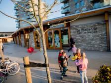 Een herinneringsboom op het schoolplein: de broers Joris en Jasper mogen 'nooit worden vergeten'