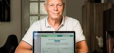 Ruim 1300 handtekeningen tegen nieuw gemeentehuis in Tubbergen, wat zegt dat? 'Ga je herbezinnen'