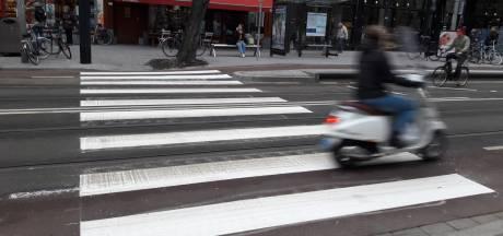 Alleen in Zweden en Engeland vallen minder doden in verkeer dan bij ons