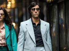Netflix-serie draait om heldenrol van Nederlandse diplomaat in Thailand
