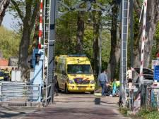 Man steekt agent neer in Haghorst: 'Dat is poging tot doodslag', zegt justitie