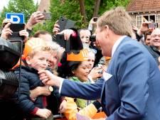 Oud-Hollandse spelletjes en coronaproof vertier voor jong en oud op Koningsdag? Even afwachten maar
