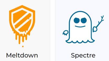 Meltdown en Spectre: wat is het en wat kan je ertegen doen?