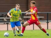 FC Utrecht kaapt Julliani Eersteling weg uit Deventer