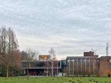 Tweede ronde corona-impact-analyse Oosterhout