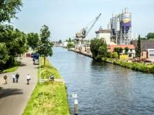 Nieuwe stadswijk Kabeldistrict moet naast woningen ook meer banen bieden