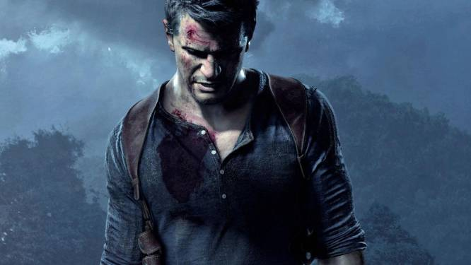 Uncharted 4: A Thief's End weer uitgesteld