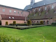 Verbouwing Zutphens Broederenklooster tot hotel begint dit najaar