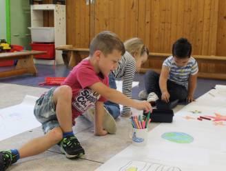 Maldegem organiseert zomerschool: 100 kinderen worden voorbereid op start nieuw schooljaar