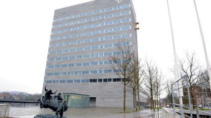 2.400 euro van provincie voor voorleesproject