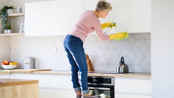 Groot tekort aan huishoudhulpen: zoveel kan je verdienen