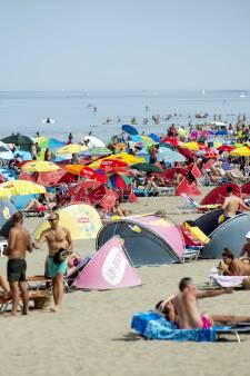 Peiling: Brabanders gaan deze zomer gewoon op vakantie, maar liever niet buiten Nederland