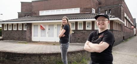 'Het moet afgelopen zijn met de verkwanseling van het cultureel erfgoed in Hengelo!'