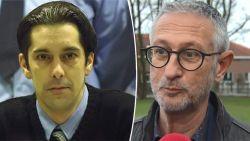 """Paul Marchal reageert op tijdelijke vrijlating Lelièvre: """"Het voelt wrang"""""""