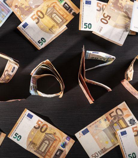 Dongen en Gilze en Rijen: 'Financiële steun noodzakelijk'
