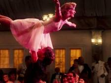 """Un nouveau """"Dirty Dancing"""" en préparation avec Jennifer Grey?"""