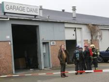 Vier jaar cel voor Eindhovens drugslab