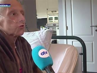 Kankerpatiënte verliest ontslagvergoeding omdat ze geen outplacement volgt