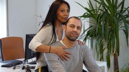 Gratis webshop in ruil voor kaasschotel: Antwerps marketingbureau steunt lokale handelaars met opvallend initiatief