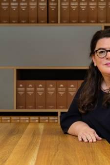 Oproep notaris bij gebrek aan wettelijk houvast: 'Regel digitale erfenis in testament'