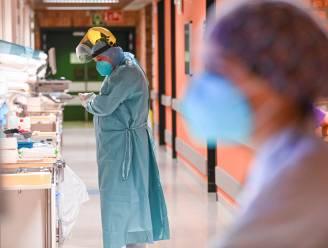 LIVE. Medicijnwaakhond VS keurt vaccin Johnson & Johnson goed - Argentijnen protesteren tegen 'vips' die voordrongen bij vaccinatie