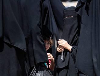 PORTRET. Wie zijn de Belgische IS-vrouwen die mogen terugkeren uit Syrië?
