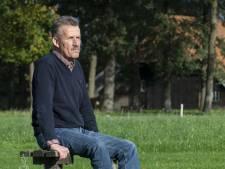 Rudi Buschers uit Bentelo stopt door ALS als raadslid: 'Geen angst voor de dood'