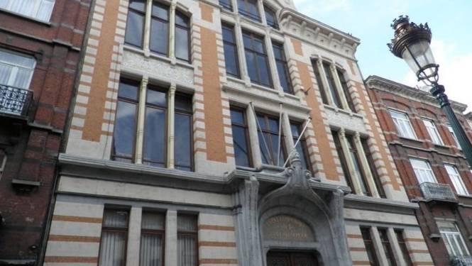 Brussels parket onderzoekt mogelijke aanranding peuter op Schaarbeekse school