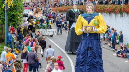Vijf tips voor het weekend: Van Druivenfeesten in Overijse tot Bierweekend in Alsemberg