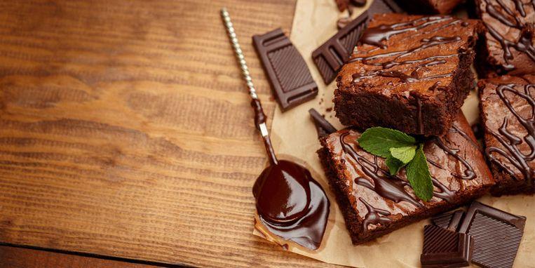 chocolade-cake.jpg