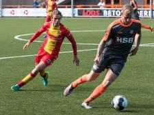 SC Genemuiden krijgt oud-speler van Go Ahead Eagles in de selectie