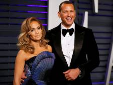 Jennifer Lopez va se marier
