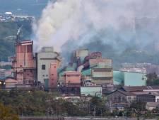 Toch niet zo groen: Eneco-eigenaar is groot in steenkool