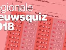 Wat weet jij van het nieuws uit Rivierenland? Speel mee met de Nieuwsquiz!
