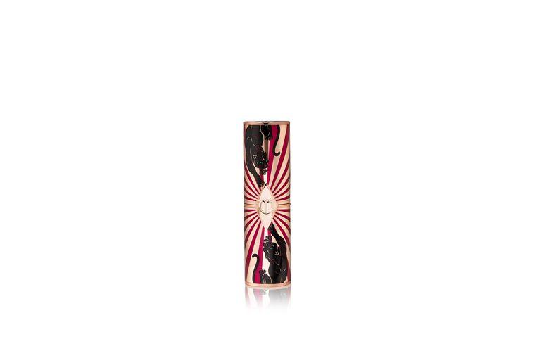 Charlotte Tilbury Enigmatic Edward Hydrating Clear Lipstick (navulbaar), € 35 Beeld null