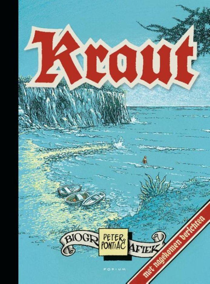Cover van Kraut