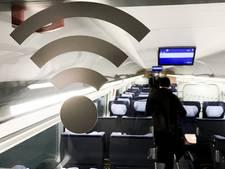 Wereldwijd draadloze verbindingen af te luisteren door wifi-lek