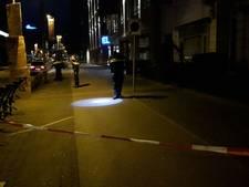 Politie onderzoekt schietincident op Vestdijk in Eindhoven