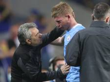 Chelsea wint voor de tweede keer de Champions League dankzij Havertz, City wéér met lege handen