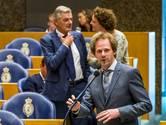 GroenLinks-Kamerlid vertrekt uit onvrede over links blok met PvdA: 'Dit is kiezersbedrog'