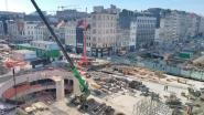 Coronacrisis of niet, deze Antwerpse stadsontwikkelaars blijven gaan