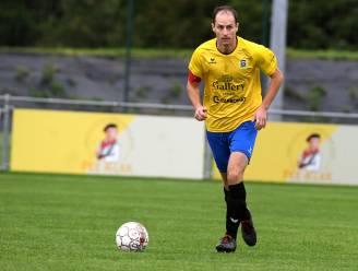 Zorgen voor Pepingen-Halle na onnodige nederlaag tegen City Pirates