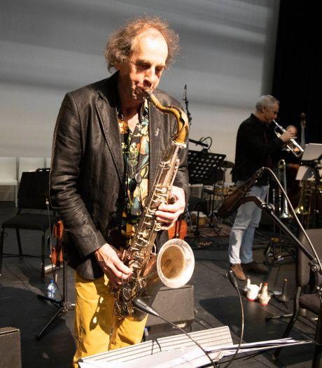 Jazz-ensemble I Compani dreigt na 35 jaar te verdwijnen
